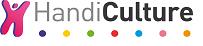 Logo_Handiculture