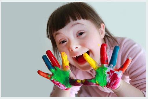 Accueil d'enfant en situation de handicap et de la petite enfance