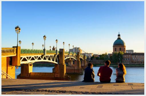 Itinérance et voyages culturels