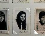 Les enfants de la Réunion, un scandale d'État oublié